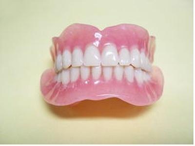 Протезирование зубов в волгограде недорого